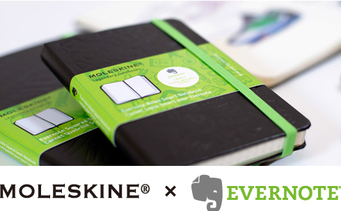 Nws 120825 evernote smart notebook img